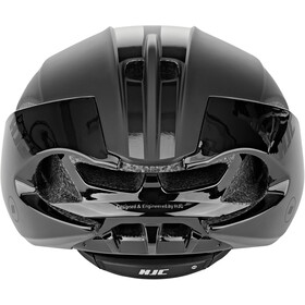 HJC Furion 2.0 Road Kask, matt / gloss black